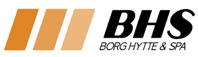 Borg Hytte & Spa AS